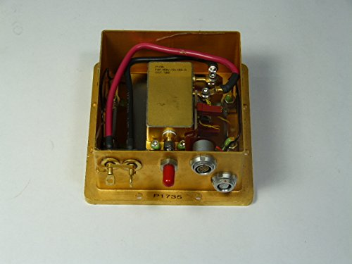 Coherent FAP-808v-10c-800-B Laser Diode