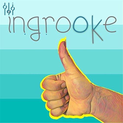 Ingroove