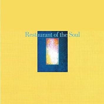 Restaurant of the Soul