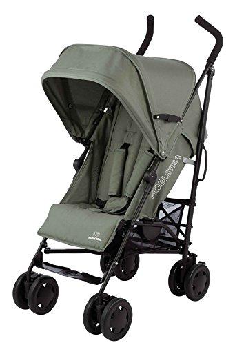 Koelstra 303102006 Buggy Simba T4, grün