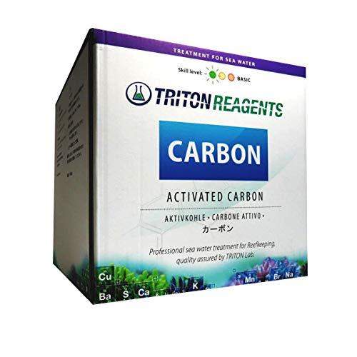 Triton CARBON, 1000ml