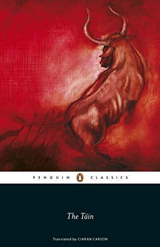 The Tain (Penguin Classics)