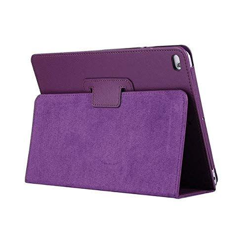 LIUCHEN Tablet caseCase For iPad 10.2 Case Cover For iPad 7 7th Generation A2200 A2198 A2232 A2197 Funda Case for iPad 2019 10.2 inch,Purple