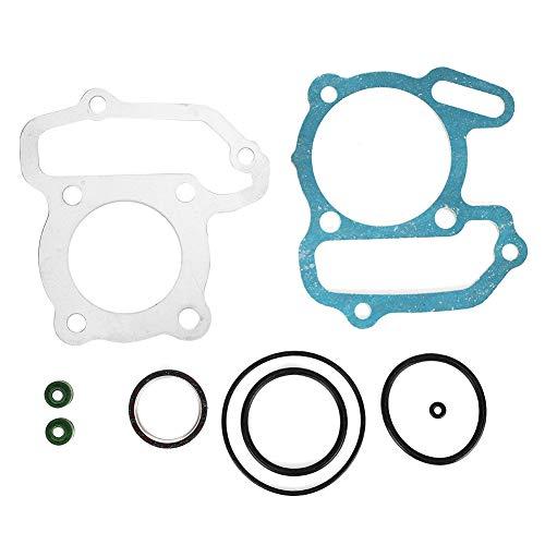 Pakket, Top End Pakking Kit Wasmachines O-Ring Set Fit voor Badger 80 YFM80