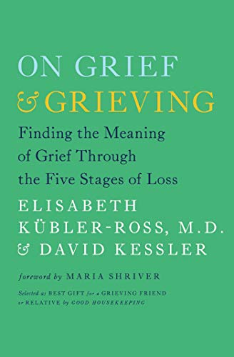 On Grief and...