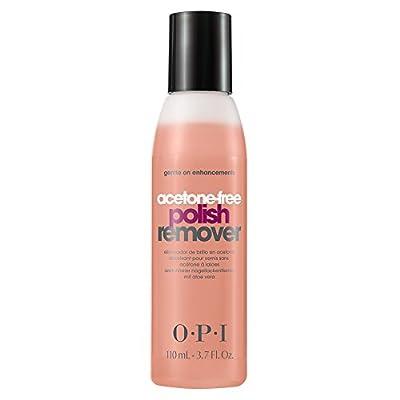 OPI Polish Remover Quitaesmalte