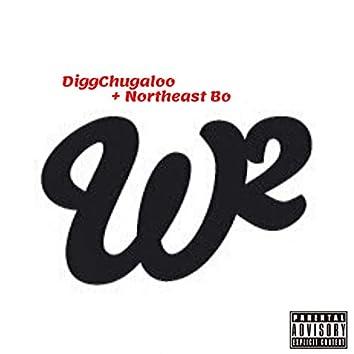 W2 (feat. Northeast Bo)