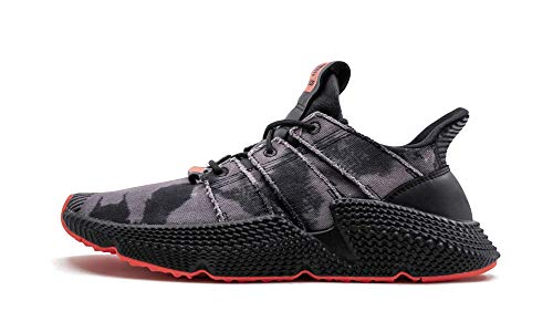 adidas Prophere Shoes
