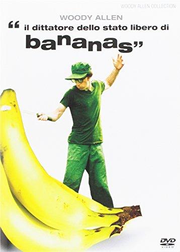Il Dittatore Dello Stato Bananas