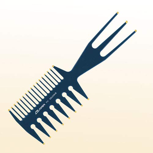 Comb 705 Outil Comb 3-IN-1Style 0702711