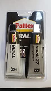 Henkel pattex - Soldar/ado reparador frío pattex nural-27 120