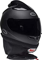 Large forced-air top vent feature allows you to hook up with all popular fresh air systems and a premium dust skirt allows you to seals the bottom of your helmet to keep annoying dust out Lightweight polycarbonate/ABS shell that is DOT certified whic...