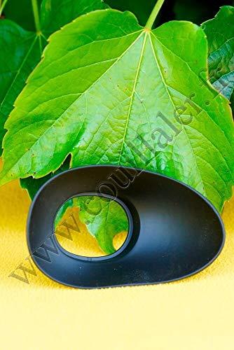 Sony Ersatzteil Eye Cup 289212401
