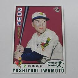 野球の記録で話したい : 吉例子年 年男選手総まくり 1912年生まれNPB