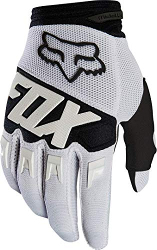 Fox Racing Dirtpaw Men's Race Gloves