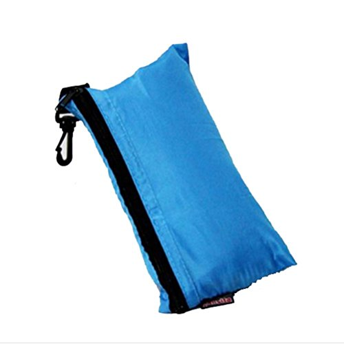PIXNOR Single sac de couchage - Camping sac de couchage Mini voyage