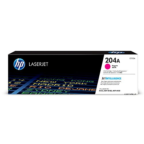 Toner, Electrónica, Office Product