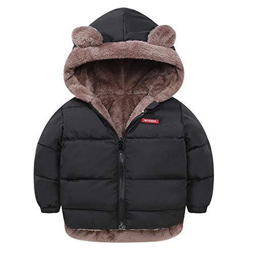 Consejos para Comprar Abrigos para la nieve para Niño los mejores 10. 3