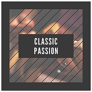 Classic Passion