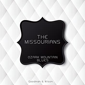 Ozark Mountain Blues