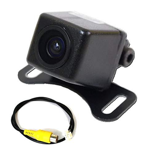 カロッツェリアナビ AVIC-MRZ99 バックカメラ ...