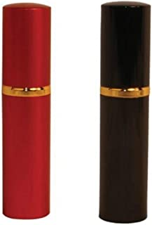 Pepper Shot Lipstick OC Pepper Spray Bundle for Women Lot of Two