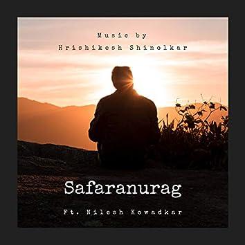 Safaranurag