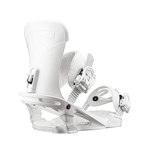 SALOMON Trigger -Winter 2019-(L40511600) - White - S