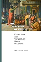 Best fullness of truth Reviews