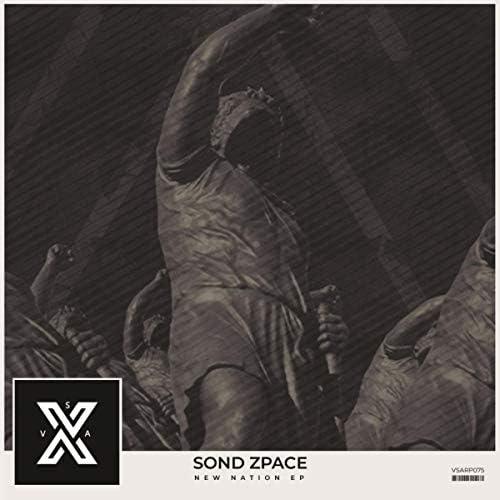 Sond Zpace