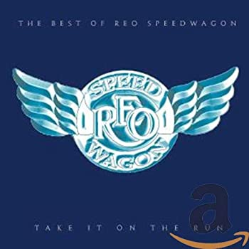 Best reo speedwagon greatest hits Reviews