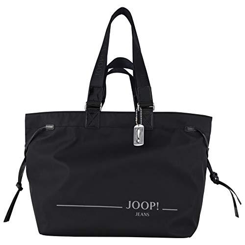Joop Jeans linea nylon sabine shopper xlhz Damen Nylon Tasche