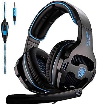 Best sades headset ps4 Reviews