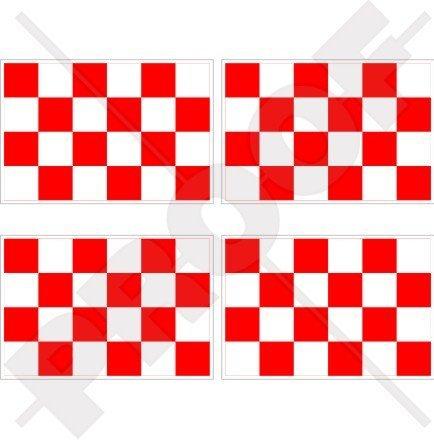 NORTH BRABANT Vlag Nederland, Noord-Brabant Nederland Nederlands 2
