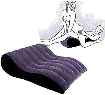 Best sex position furniture Reviews