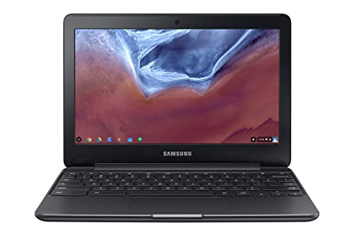 Comparison of Samsung Chromebook 3 2GB RAM (XE500C13-K05US) vs HP 15-bs234wm (3TT19UA)