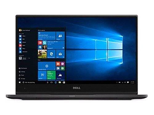 Dell Latitude 7370 Business Ultrabook, Intel:M5-6Y54/CM5, 1.1 GHz, 256 GB, Intel-HD515/IGP, Windows 10 Professional, Aluminum, 13.3' QHD/Touch (Refurbished)
