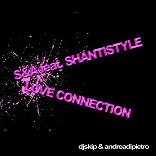 S&A, Shantistyle