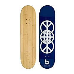 Gifts for skaters - Skateboard Deck