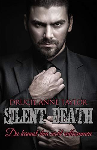 Silent Death: Du kannst ihm nicht entkommen