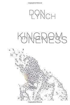 Paperback Kingdom Oneness Book