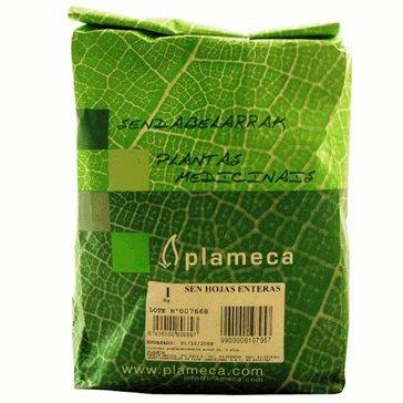 Plameca Sen Hojas Enteras 1 Kg 300 g