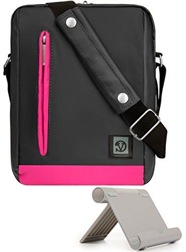 tablet windows 10 pulgadas fabricante VanGoddy