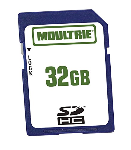 moultrie-sd-memory-card