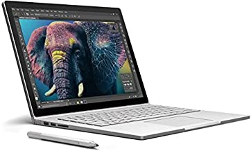 surface book 2017 price