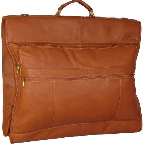 garment bag tan - 6