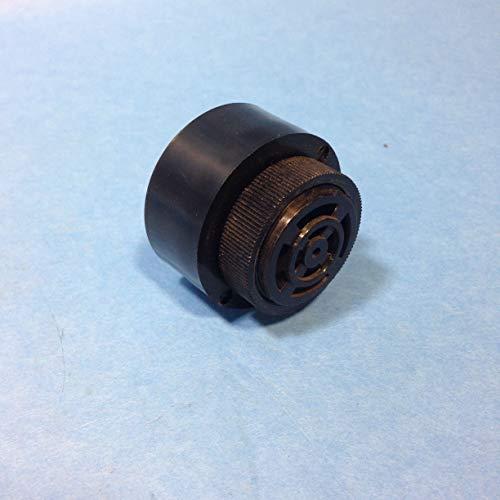 Find Discount ICC/Intervox BRP4535S-24-C Alarm 24 VDC 90 dB @ 30 cm 2900 500 Hz 15 mA (Max.) Contino...