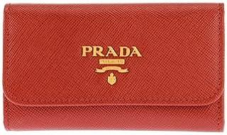 (プラダ) PRADA キーケース #1PG222S/ME FUO 並行輸入品