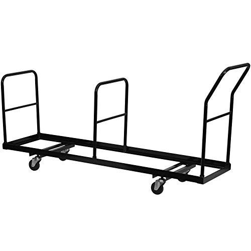 Flash Furniture NG-DOLLY-309-35-GG