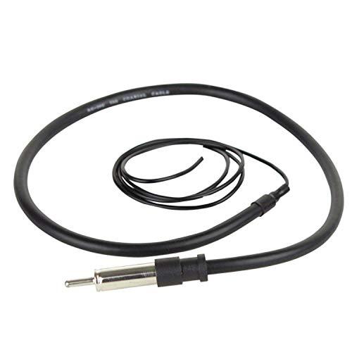 Antena Dipole Hideaway